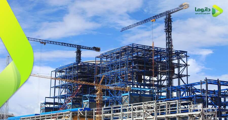 مراحل و نکات صدور پروانه ساختمان (جواز ساخت)