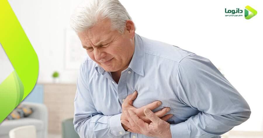 مراحل و نکات درمان بیماری آریتمی قلبی