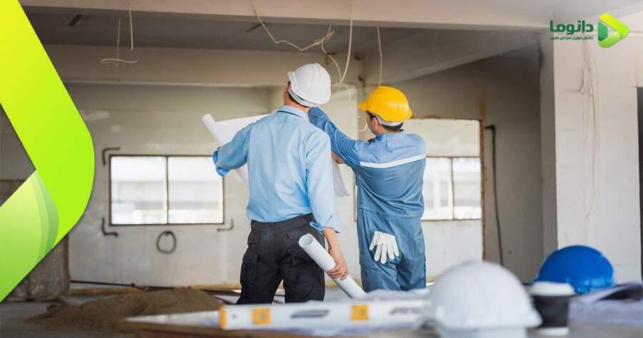 مراحل و نکات دعوای الزام موجر به تعمیرات اساسی عین مستأجره