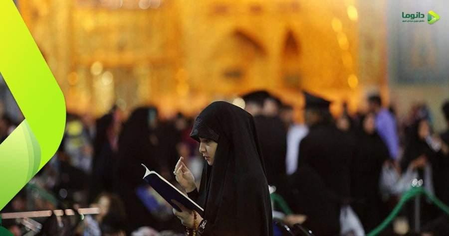 مراحل و نکات اعمال شب نوزدهم ماه مبارک رمضان (مشترک و مخصوص)
