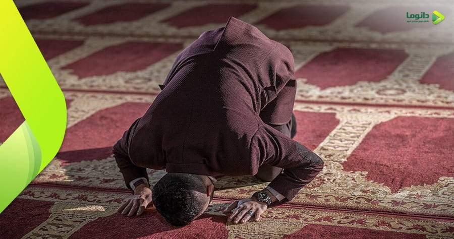 مراحل و نکات خواندن نماز توبه (یکشنبه های ماه ذی القعده)