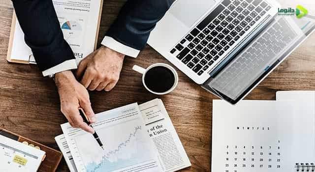 انجام فعالیت های مقدماتی ثبت شرکت