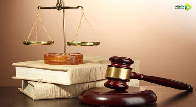 بررسی گرفتن طلاق توافقی