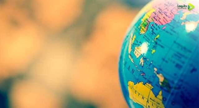 بررسی هدف سفر و نوع ویزا